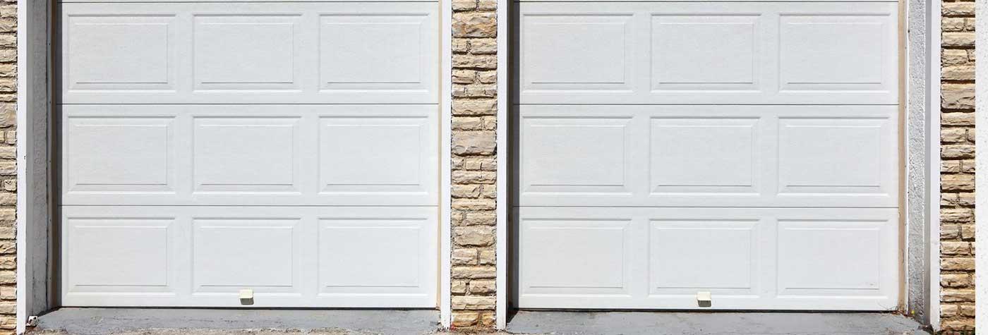 Garage door company garadoor hormann christchurch for Local door companies